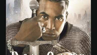 Photo of Don Omar – King of Kings 10th Anniversary (Remastered) (iTunes Plus) (2006)