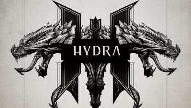 Photo of Within Temptation – Hydra (Premium Version) (iTunes Plus) (2014)