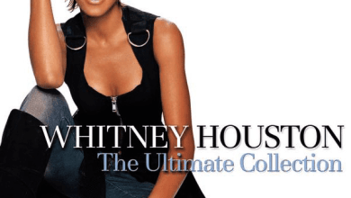 Photo of Whitney Houston – The Ultimate Collection (iTunes Plus) (2007)