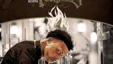 Photo of August Alsina – Testimony (Deluxe Version) (iTunes Plus) (2014)