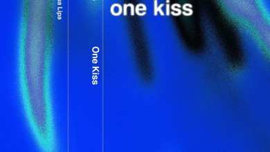 Photo of Calvin Harris, Dua Lipa – One Kiss -Single (Itunes Plus) (2018)