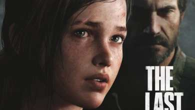Photo of Gustavo Santaolalla – The Last of Us (Video Game Soundtrack) (iTunes Plus) (2013)