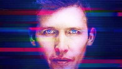 Photo of James Blunt – Moon Landing (Deluxe Edition) (iTunes Plus) (2013)