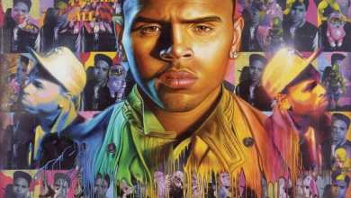 Photo of Chris Brown – F.A.M.E. (Deluxe Version) (iTunes Plus) (2011)