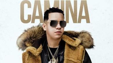 Photo of J Alvarez – La Fama Que Camina (iTunes Plus) (2018)