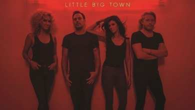 Photo of Little Big Town – Pain Killer (iTunes Plus) (2014)