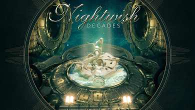 Photo of Nightwish – Decades (iTunes Plus) (2018)