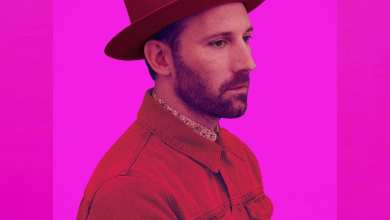 Photo of Mat Kearney – CRAZYTALK (iTunes Plus) (2018)