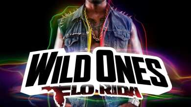 Photo of Flo Rida – Wild Ones (Deluxe Version) (iTunes Plus) (2012)