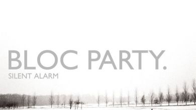 Photo of Bloc Party – Silent Alarm (iTunes Plus) (2005)