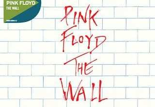 Photo of Pink Floyd – The Wall (Itunes Plus) (1979)