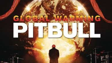 Photo of Pitbull – Global Warming (Deluxe Version) (iTunes Plus) (2012)