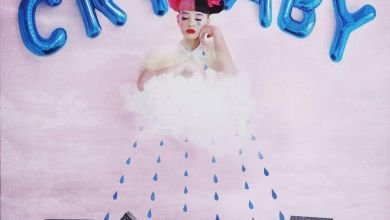 Photo of Melanie Martinez – Cry Baby (Deluxe Version) (iTunes Plus) (2015)