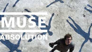 Photo of Muse – Absolution (iTunes Plus) (2003)