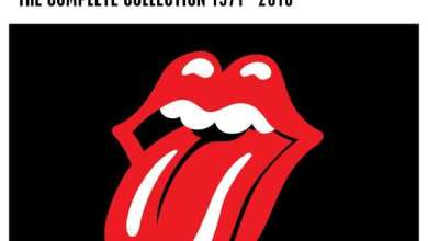 Photo of The Rolling Stones – The Complete Collection 1971-2013 (iTunes Plus) (2013)