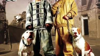 Photo of Alexis Y Fido – The Pitbulls (iTunes Plus) (2005)