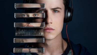 Photo of VA – 13 Reasons Why (A Netflix Original Series Soundtrack) (iTunes Plus) (2017)