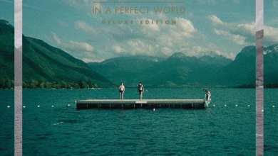 Photo of Kodaline – In a Perfect World (Deluxe) (iTunes Plus) (2013)