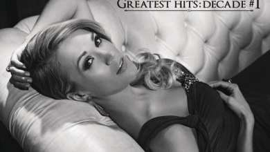 Photo of Carrie Underwood – Greatest Hits: Decade #1 (iTunes Plus) (2014)