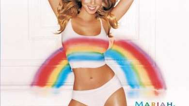 Photo of Mariah Carey – Rainbow (iTunes Plus) (1999)