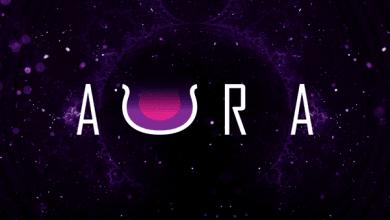 Photo of Ozuna – Aura (Itunes Plus) (2018)