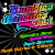 Various Artists – Cumbias Benditas, Vol. 1 (iTunes Plus) (2001)