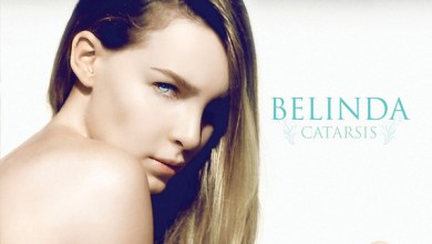 Photo of Belinda – Catarsis (iTunes Plus) (2013)