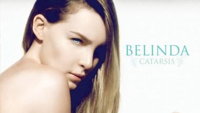 Photo of Belinda – Catarsis (iTunes Plus) (2013)