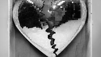 Photo of Mark Ronson – Late Night Feelings (iTunes Plus) (2019)