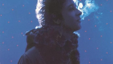 Photo of Gustavo Cerati – Bocanada (iTunes Plus) (1999)