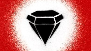 Photo of Buraka Som Sistema – Black Diamond (iTunes Plus) (2008)