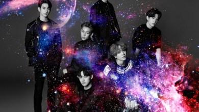 Photo of GOT7 – Love Loop (iTunes Plus) (2019)