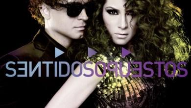Photo of Sentidos Opuestos – Zona Preferente (iTunes Plus) (2012)