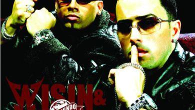 Photo of Wisin & Yandel – Pa'l Mundo (iTunes Plus) (2005)