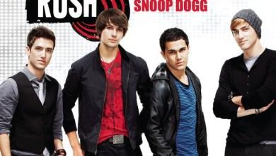 Photo of Big Time Rush – Boyfriend (feat. Snoop Dogg) – Single (iTunes Plus) (2011)