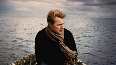 Photo of Ronan Keating – Bring You Home (iTunes Plus) (2006)