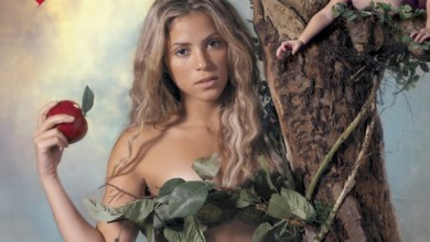 Photo of Shakira – Oral Fixation, Vol. 2 (Expanded Edition) (iTunes Plus) (2005)