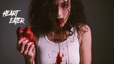 Photo of XXXTENTACION – Hearteater – Single (iTunes Plus) (2019)