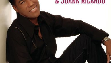 Photo of Kaleth Morales & Juank Ricardo – La Hora de la Verdad (iTunes Plus) (2005)