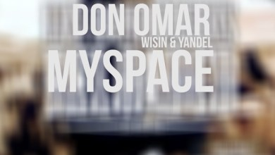 Photo of Don Omar – MySpace (feat. Wisin & Yandel) – Single (iTunes Plus) (2006)