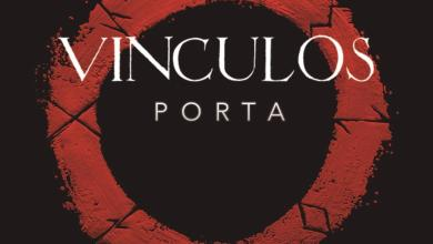 Photo of Porta – Vínculos – Single (iTunes Plus) (2018)