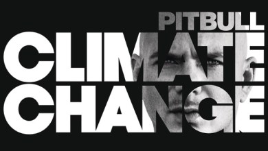 Photo of Pitbull – Climate Change (iTunes Plus) (2017)