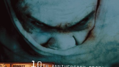 Photo of Disturbed – The Sickness (10th Anniversary Edition) (iTunes Plus) (2000)