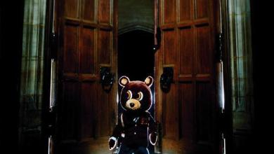 Photo of Kanye West – Late Registration (iTunes Plus) (2005)