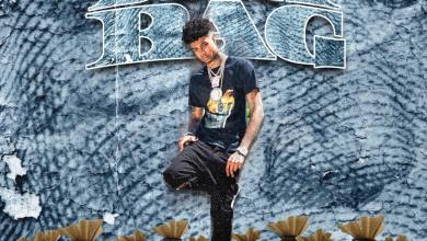 Photo of Blueface – Dirt Bag (iTunes Plus) (2019)