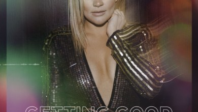 Photo of Lauren Alaina – Getting Good – EP (iTunes Plus)