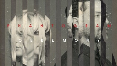 Photo of Phantogram – Ceremony (iTunes Plus) (2020)