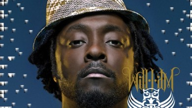 Photo of will.i.am – Songs About Girls (iTunes Plus) (2007)