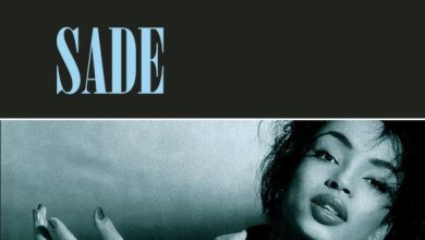 Photo of Sade – Diamond Life (iTunes Plus) (1984)