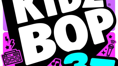 Photo of KIDZ BOP Kids – Kidz Bop 37 (iTunes Plus) (2018)